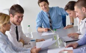 Group Benefits Margate, FL | Group Benefits | Employee Benefits