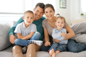 Group Health Insurance Fort Lauderdale, FL | Group Benefits | Group Insurance