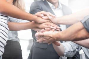 Group Vision Insurance Margate