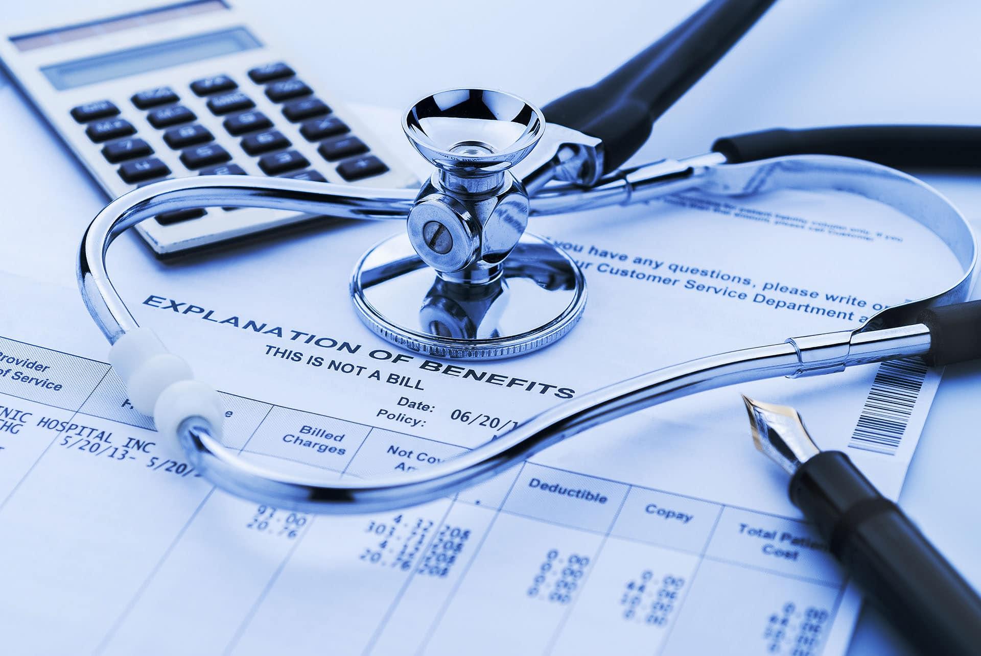 Group Health Insurance Margate