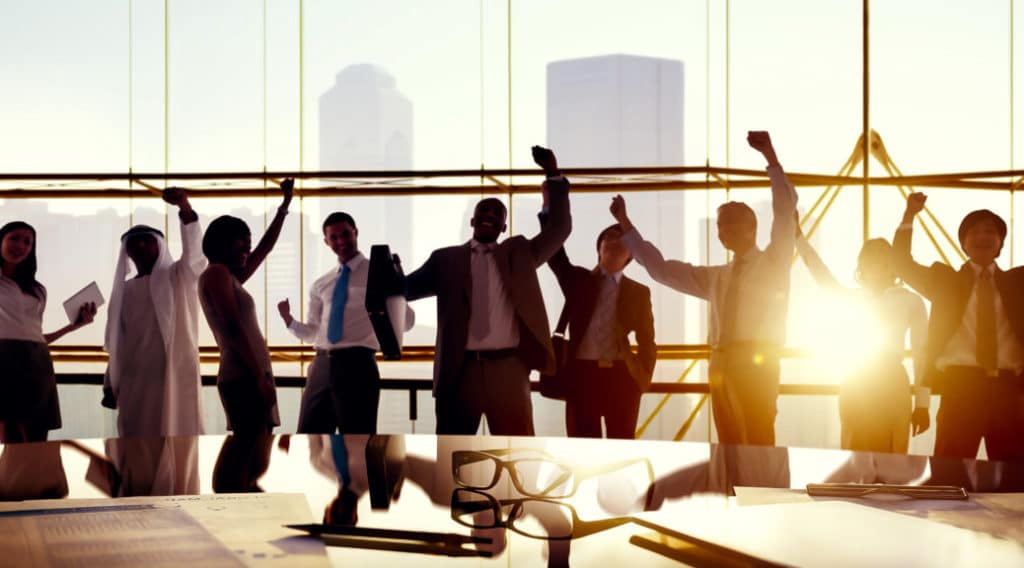 Workplace Benefits Ft. Lauderdale , FL | Employee Benefits | Group Benefits