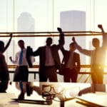 Workplace Benefits Can Help You Attract & Keep Quality Employees! Here's How!