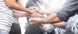 Employee Benefits Fort Lauderdale, FL | Group Benefits Near Me |