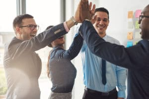 Group Coverage | Employee Benefits