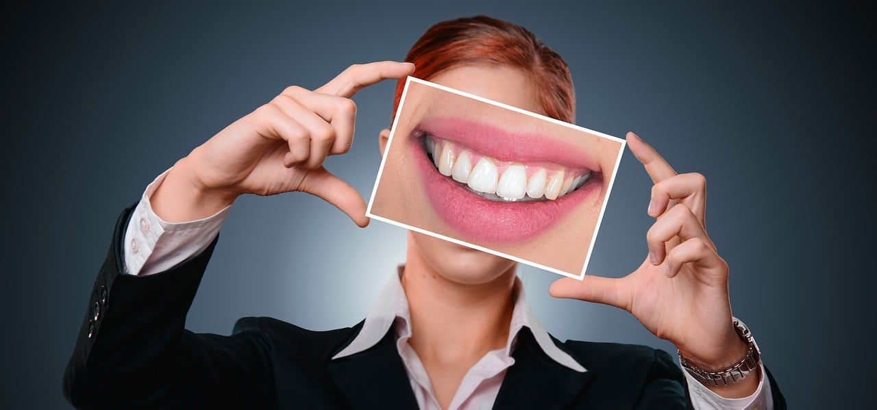 Group Dental Benefits