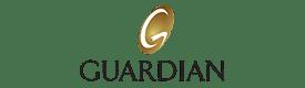 Guardian :