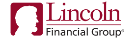 Lincoln Financial Group :